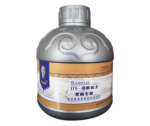 JTE-引酵稀土果树专用