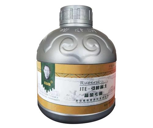 JTE-引酵稀土蔬菜专用